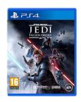 Star wars fallen order ps4