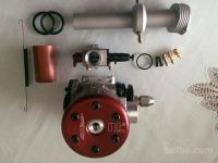 Motor CMB 91RS 15ccm (nov)
