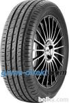 Barum Bravuris 3HM ( 215/50 R17 91Y )