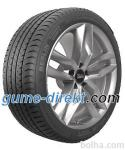 Berlin Tires Summer UHP 1 ( 235/45 R17 97W XL )