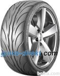 Federal 595RS-PRO ( 215/40 ZR17 87W )