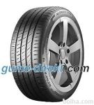 General Altimax One S ( 225/55 R17 101Y XL )