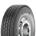 Michelin X MULTI WINTER Z 295/80 R22.5 154L