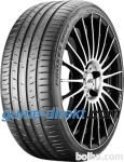 Toyo Proxes Sport ( 225/50 ZR17 98Y XL )