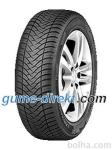 Triangle TA01 ( 225/45 R17 94W XL )