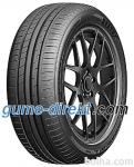 Zeetex HP2000 ( 245/40 R17 95Y )