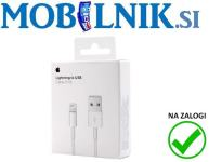 Apple USB - lightning kabel MD818ZM/A