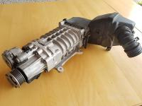 EATON kompresor (supercharger) 1.4 TSI UGODNO turbo