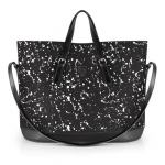 Previjalna torba The Tiny Universe Bag Big Splash