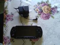 Psp sony playstation portable 3004