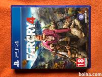 PS4-FARCRY 4