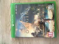 Xbox Assassin;s creed origins