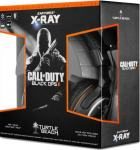 TURTLE BEACH - X-RAY (CALL OF DUTY: BLACK OPS II EDITION) slušalke