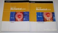 AUTOCAD MECHANICAL 2000i (getting started, tutorials)