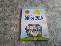 MICROSOFT OFFICE 2010 in 2013