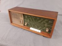 RADIO PHILIPS B3A33A