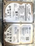 HDD SATA2 DISK 500GB