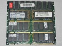 SD RAM 128MB PC133 - UGODNO