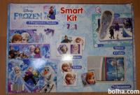 Frozen set puzzle 7 v 1