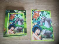 Puzzle The Jungle Book 63