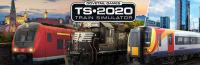 Train Simulator 2020 (Steam)