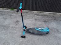 Slither scooter