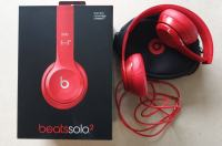 ORIGINAL Beats SOLO 2