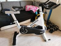 Spinner Ride Precor