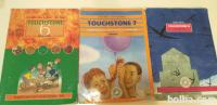 Touchstone 6 7 in 8