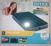 Intex Dura-beam standard