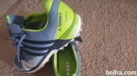 Superge adidas AGRAVIC GORETEX