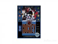 NHL hockey 94 za pc retro igra