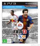 FIFA13 za Playstation 3