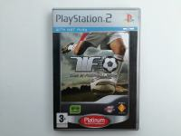 This is football 2005 PS2