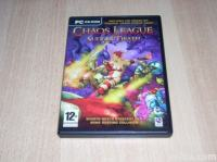 Chaos League: Sudden Death PC