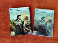Patrician IV: Conquest by Trade PC