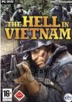 The Hell in Vietnam - igrica za PC
