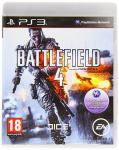 Battlefield 4 za PlayStation 3
