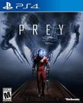 Prey za Playstation 4