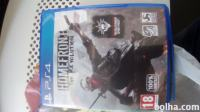 PS4 igra homefront 100% uncut