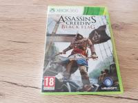 Assassins creed 4 Black Flag za xbox 360