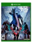 Devil May Cry 5 DMC 5 za xbox one