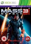 Mass Effect 3 III za xbox 360 in xbox one