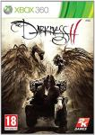 Darkness 2 za xbox one, xbox series in xbox 360