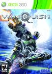 Vanquish za xbox 360, xbox one in xbox series