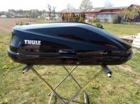 Thule Touring 100 S