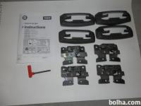 Thule kit 3017 za C5 ali P 207, P 308, P 3008 in P 5008