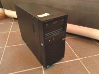 IBM System x3100 M4 Tower Server Intel Xeon E3