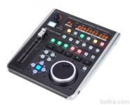 Behringer X Touch One ( Logic - Protools - Cubase - Daw )