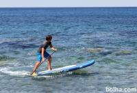 Aquamarina sup Beast  model 2021